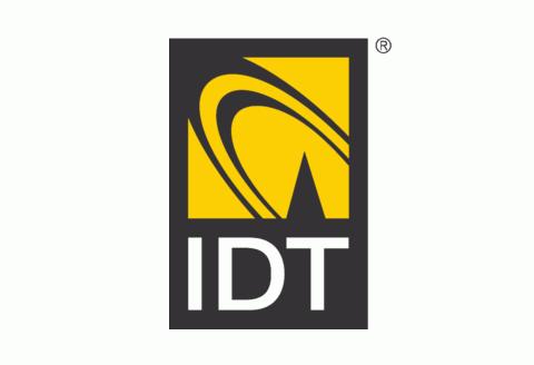IDT-480