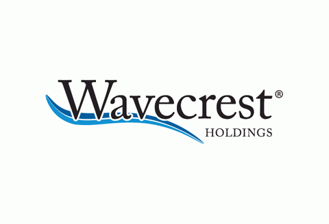 Wavecrest-480